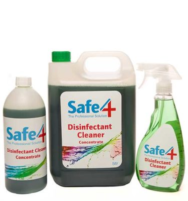 disinfectant-front